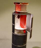 DAMPFLOK CENTRAL PACIFIC N° 60 Jupiter - 1:45 - MODELIK - Seite 2 ...